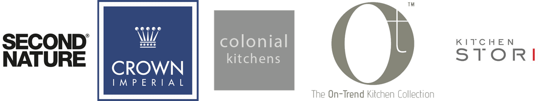kitchen suppliers wales